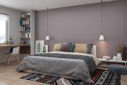 Фото 18 Разработка дизайн-проекта квартиры: этапы, тонкости и 70+ трендовых дизайнерских вариантов