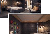 Фото 21 Разработка дизайн-проекта комнаты: этапы, тонкости воплощения и 70 трендовых дизайнерских вариантов