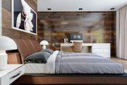 Фото 22 Разработка дизайн-проекта квартиры: этапы, тонкости и 70+ трендовых дизайнерских вариантов