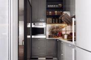 Фото 8 Разработка дизайн-проекта квартиры: этапы, тонкости и 70+ трендовых дизайнерских вариантов