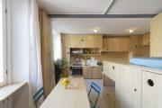 Фото 26 Разработка дизайн-проекта квартиры: этапы, тонкости и 70+ трендовых дизайнерских вариантов