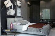 Фото 28 Разработка дизайн-проекта квартиры: этапы, тонкости и 70+ трендовых дизайнерских вариантов