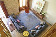 Фото 34 Разработка дизайн-проекта квартиры: этапы, тонкости и 70+ трендовых дизайнерских вариантов