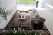 Фото 35 Разработка дизайн-проекта квартиры: этапы, тонкости и 70+ трендовых дизайнерских вариантов