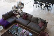 Фото 37 Разработка дизайн-проекта квартиры: этапы, тонкости и 70+ трендовых дизайнерских вариантов