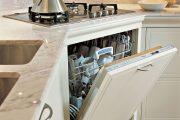 Фото 37 Встраиваемая газовая варочная панель: 75+ стильных и мультифункциональных решений  для кухни