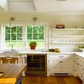 Встроенная стиральная машина на кухне: советы по выбору и 60+ оптимальных вариантов размещения фото
