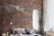 Фото 23 Интерьеры загородных домов и коттеджей: 85 избранных реализаций от изящного прованса до современного лофта
