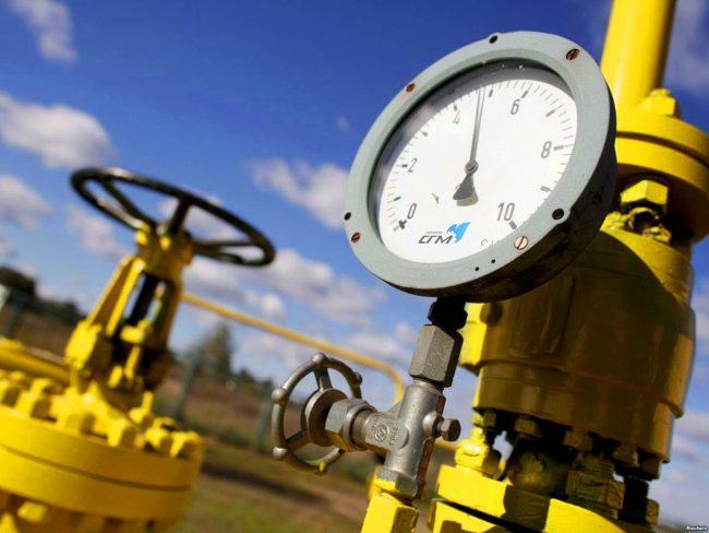 Газгольдер - полностью безопасное оборудование