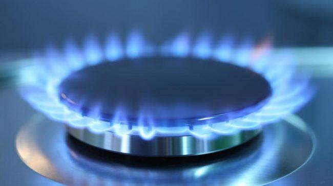 Газгольдер для частного дома: выбор, установка и обсулуживание