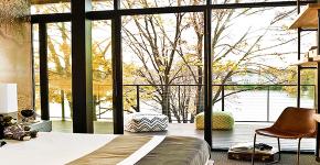 Пластиковые окна: размеры, сравнение цен и 85 стильных и теплых вариантов для дома фото