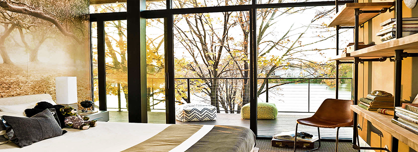 Пластиковые окна: размеры, сравнение цен и 85 стильных и теплых вариантов для дома