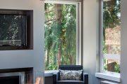 Фото 43 Пластиковые окна: размеры, сравнение цен и 85 стильных и теплых вариантов для дома