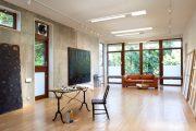Фото 8 Пластиковые окна: размеры, сравнение цен и 85 стильных и теплых вариантов для дома