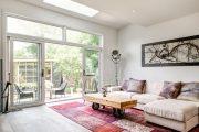 Фото 13 Пластиковые окна: размеры, сравнение цен и 85 стильных и теплых вариантов для дома