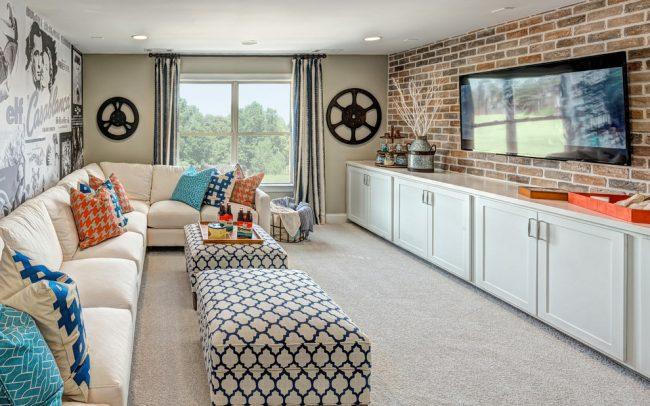 ПВХ окна имеют отличные теплоизоляционные характеристики