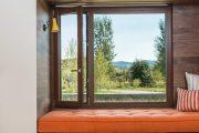 Фото 15 Пластиковые окна: размеры, сравнение цен и 85 стильных и теплых вариантов для дома