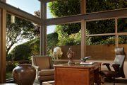 Фото 19 Пластиковые окна: размеры, сравнение цен и 85 стильных и теплых вариантов для дома