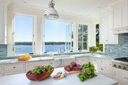 Фото 25 Пластиковые окна: размеры, сравнение цен и 85 стильных и теплых вариантов для дома