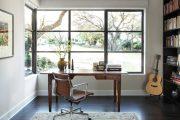 Фото 27 Пластиковые окна: размеры, сравнение цен и 85 стильных и теплых вариантов для дома