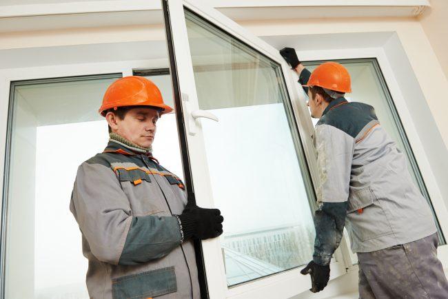 Качественная установка - залог долгой и хорошей службы пластикового окна