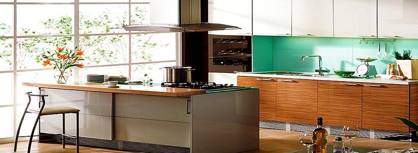 Кухни IKEA в интерьере: реальные фото и особенности дизайна по шведским технологиям