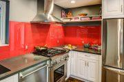 Фото 8 Маркерная краска для стен: необъятный простор для творчества и 65+ лучших вариантов исполнения