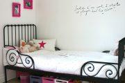 Фото 19 Маркерная краска для стен: необъятный простор для творчества и 65+ лучших вариантов исполнения