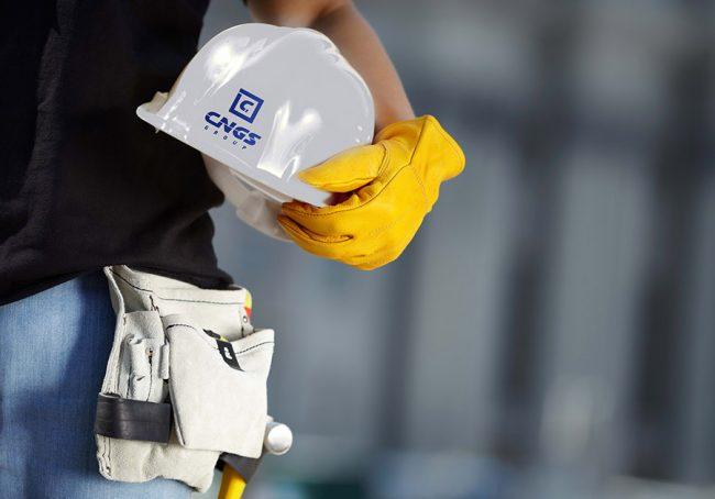Строительство двухэтажных домов под ключ поможет сэкономить ваши силы и нервы