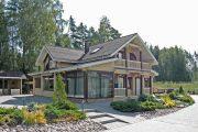 Фото 27 Бесплатные программы для проектирования домов: все тонкости выбора софта для создания архитектурных моделей