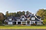 Фото 8 Бесплатные программы для проектирования домов: все тонкости выбора софта для создания архитектурных моделей
