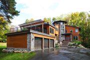 Фото 14 Бесплатные программы для проектирования домов: все тонкости выбора софта для создания архитектурных моделей