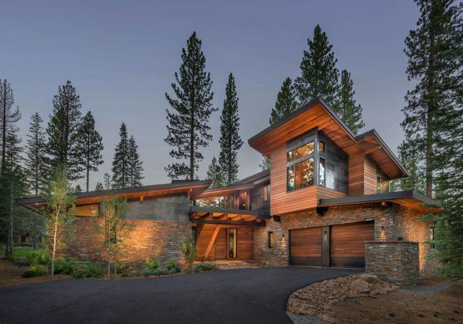 Бесплатные программы для проектирования домов: некоторые бесплатные программы для проектирования домов используют даже профессиональные архитекторы