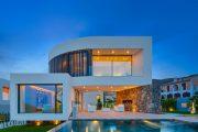 Фото 17 Бесплатные программы для проектирования домов: все тонкости выбора софта для создания архитектурных моделей
