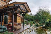 Фото 23 Бесплатные программы для проектирования домов: все тонкости выбора софта для создания архитектурных моделей