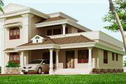 Фото 28 Бесплатные программы для проектирования домов: все тонкости выбора софта для создания архитектурных моделей