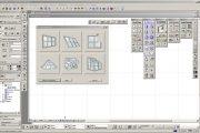 Фото 21 Бесплатные программы для проектирования домов: все тонкости выбора софта для создания архитектурных моделей