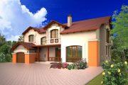 Фото 38 Бесплатные программы для проектирования домов: все тонкости выбора софта для создания архитектурных моделей