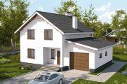Фото 19 Бесплатные программы для проектирования домов: все тонкости выбора софта для создания архитектурных моделей