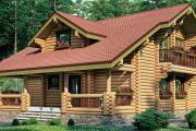 Фото 22 Бесплатные программы для проектирования домов: все тонкости выбора софта для создания архитектурных моделей