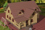 Фото 9 Бесплатные программы для проектирования домов: все тонкости выбора софта для создания архитектурных моделей