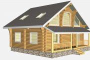 Фото 40 Бесплатные программы для проектирования домов: все тонкости выбора софта для создания архитектурных моделей