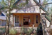 Фото 1 Современное строительство домов под ключ: проекты, цены и 85 надежных реализаций