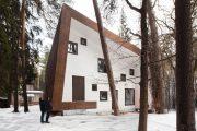 Фото 6 Современное строительство домов под ключ: проекты, цены и 85 надежных реализаций