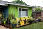 Фото 8 Современное строительство домов под ключ: проекты, цены и 85 надежных реализаций