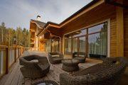 Фото 10 Современное строительство домов под ключ: проекты, цены и 85 надежных реализаций