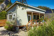 Фото 13 Современное строительство домов под ключ: проекты, цены и 85 надежных реализаций