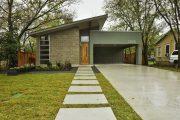 Фото 24 Современное строительство домов под ключ: проекты, цены и 85 надежных реализаций
