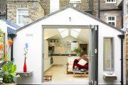 Фото 31 Современное строительство домов под ключ: проекты, цены и 85 надежных реализаций