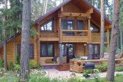 Фото 38 Современное строительство домов под ключ: проекты, цены и 85 надежных реализаций